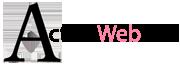 ActorsWebInfo Logo