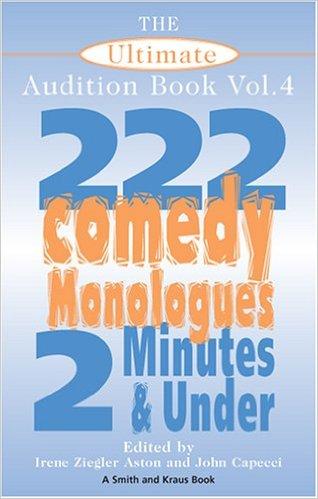 222 comedy Img