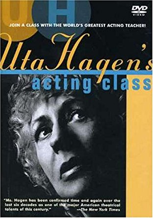 Uta Hagen class Img